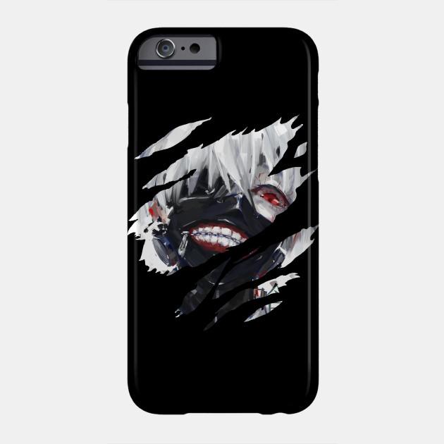 coque iphone xr tokyo
