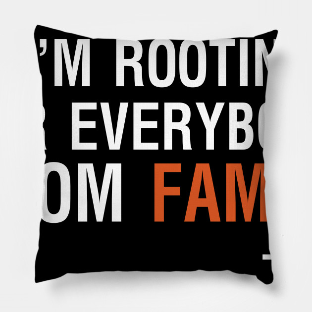 ed4b5812 I'm Rooting For Everybody From Famu Me - Im Rooting For Everybody ...