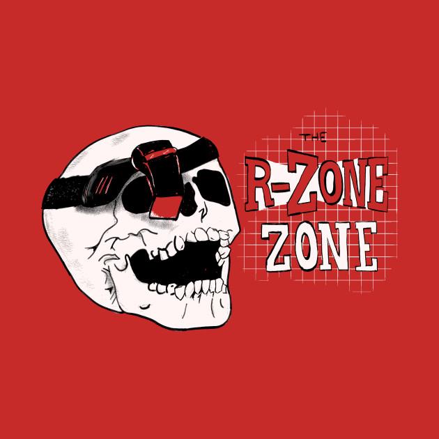 The R-Zone Zone