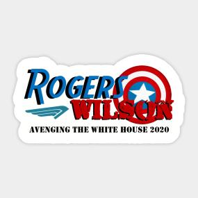 Campaign Bumper Stickers Hipstulate A Great Wordpress Site