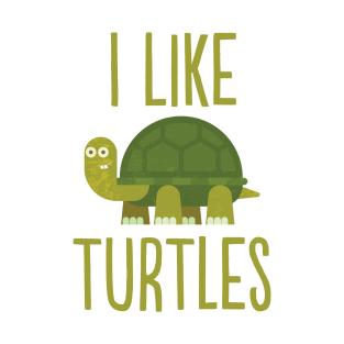 cute turtle t shirts teepublic