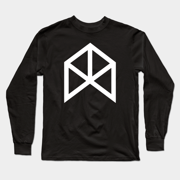 Bradley Martyn Raw Gear Bradley Martyn Long Sleeve T Shirt Teepublic Subscribe to bradley martyn right now : teepublic