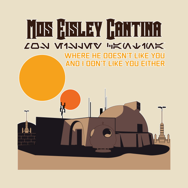 mos eisley and coloring pages - photo#25