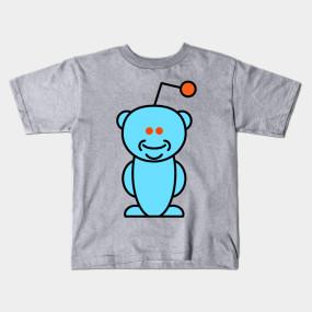 Rick And Morty Mr Meeseeks Reddit Alien Cartoon Network