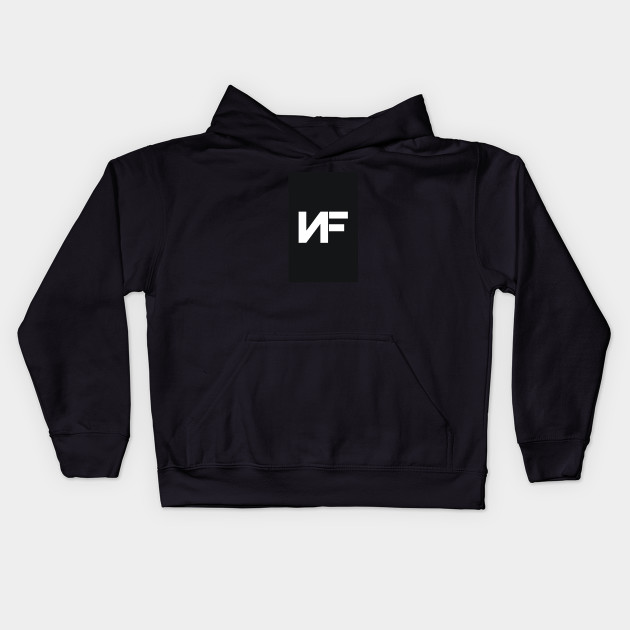 752dec2dc9dab NF merchandise - Real Music Trip Lee Nathan Feuerstein Rap Logo ...
