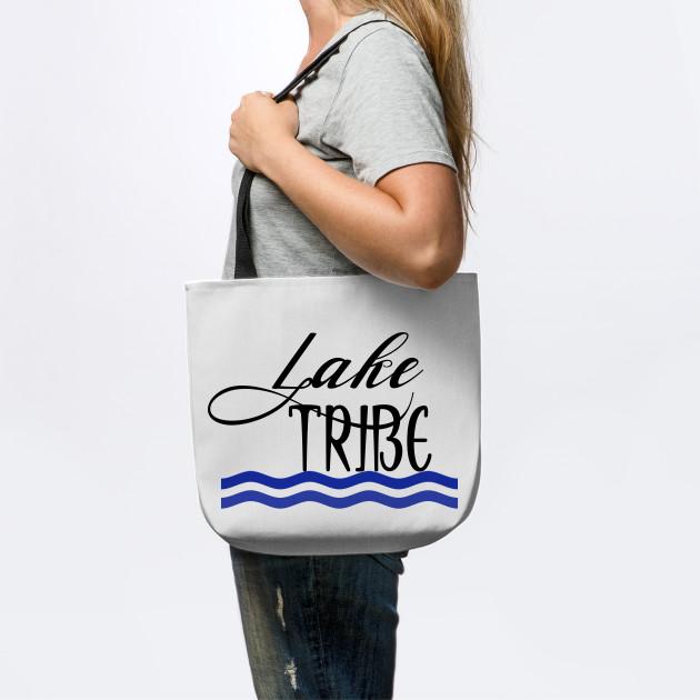 Lake Tribe