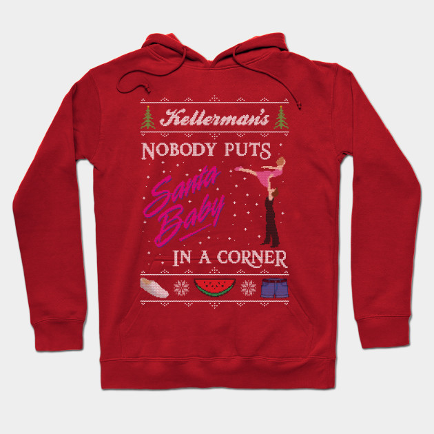 2021995 1 - Dirty Christmas Sweater