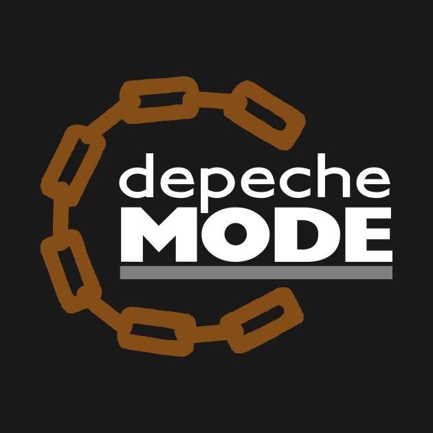 Depeche Mode : Master and Servant