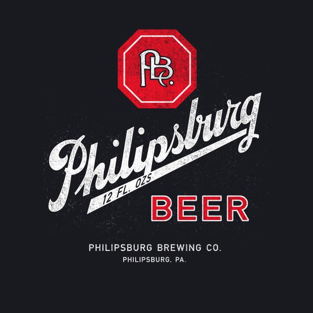 Philipsburg Brew