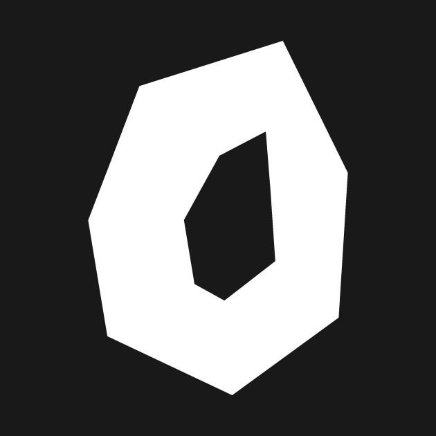 Syymbols Polygon