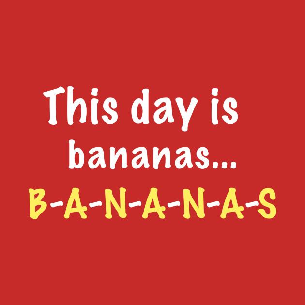 Kelly bananas