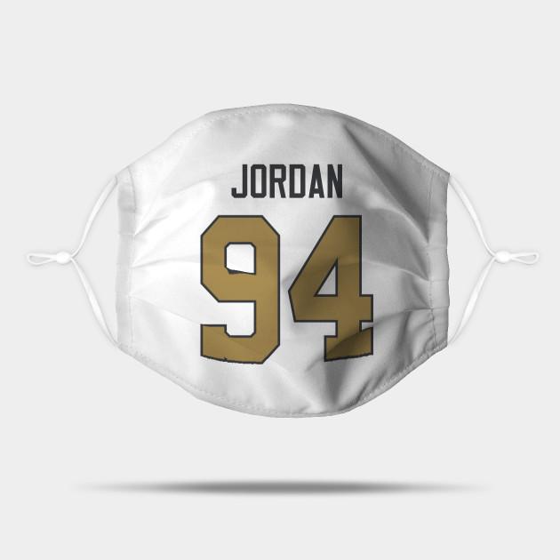 cameron jordan saints jersey