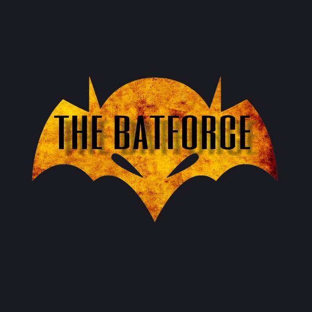 bat force