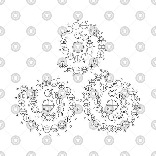 Katakamuna Verses 5,6 & 7