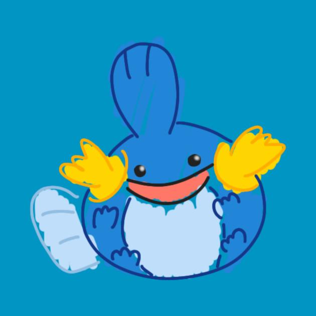 Chubby 'Kip