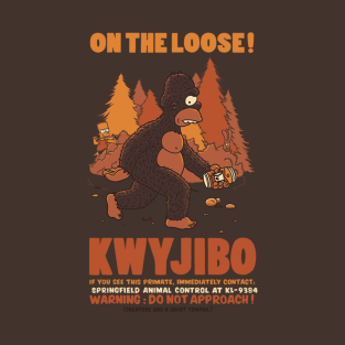 Kwijibo