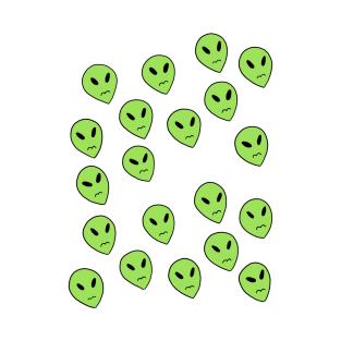 414481 1