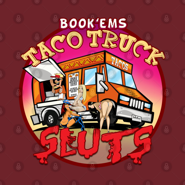 SLBBL 2019 Team Taco Truck Sluts