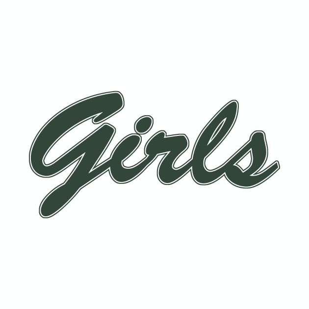 Friends Girls Shirt – Rachel
