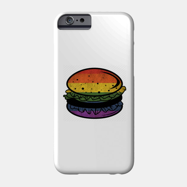 burger gift ideas
