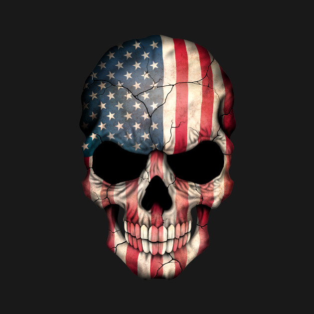 american pride tshirt - American Pride T Shirt