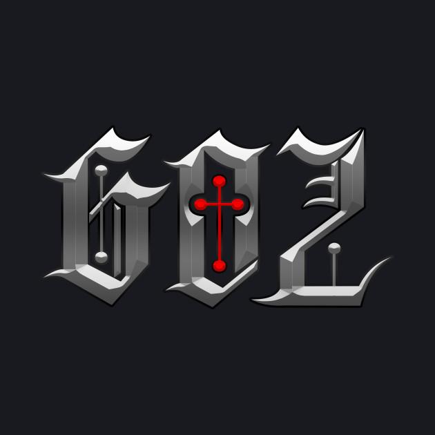 602 Cross v2