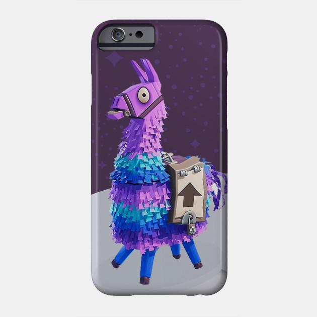 new product e4841 41d19 Loot llama