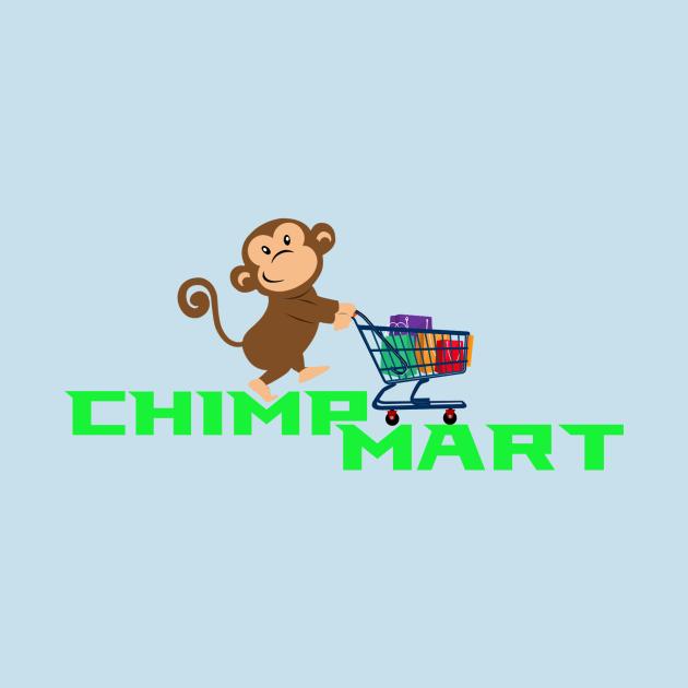 ChimpMart Trending Online Deals