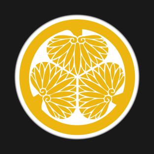 Tokugawa T-Shirts | TeePublic