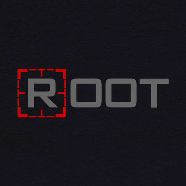 Root of Interest