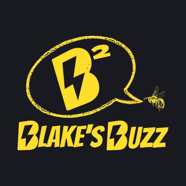 Blake's Buzz