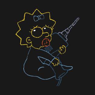 f28e2344 Bart Simpson T-Shirts Page 3 | TeePublic
