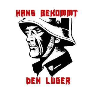 c1eb335c Offensive T-Shirts | TeePublic