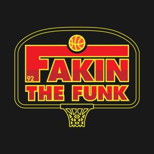Hip Hop Slang T-Shirts | TeePublic