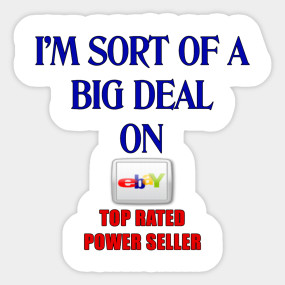 Ebay Power Seller Cases & Stickers. Phone Case. Laptop Case. Sticker