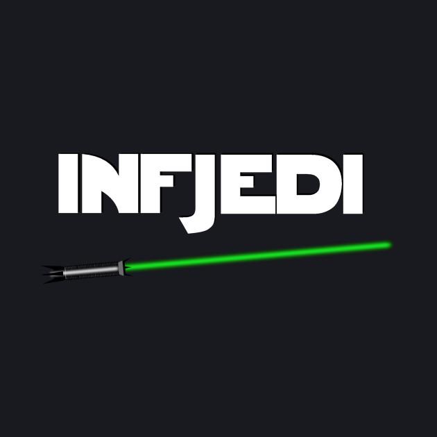 INFJedi