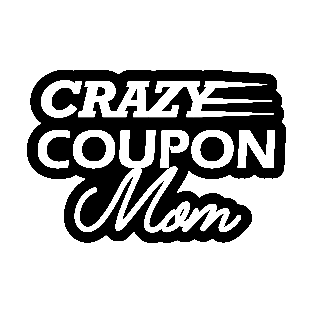 Save Money Stickers Teepublic