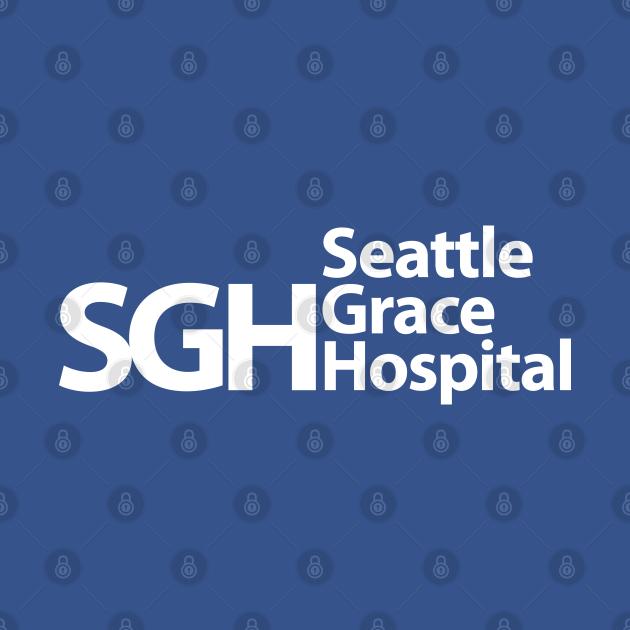 Seattle Grace Hospital