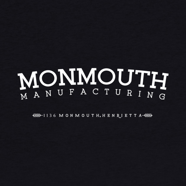 Monmouth Manufacturing