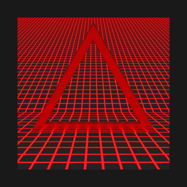 1980s Album Cover 007