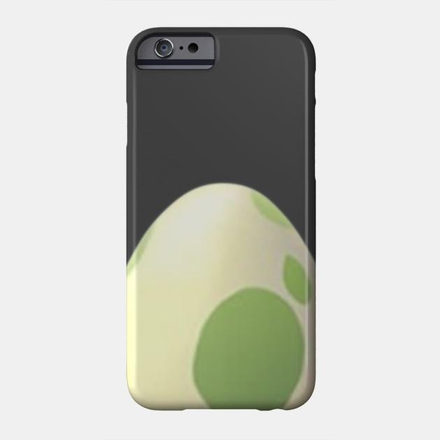 Pokemon GO Egg Hatch White Text