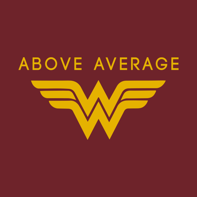 Steve Trevor Is Above Average Wonder Woman Wonder Woman Long