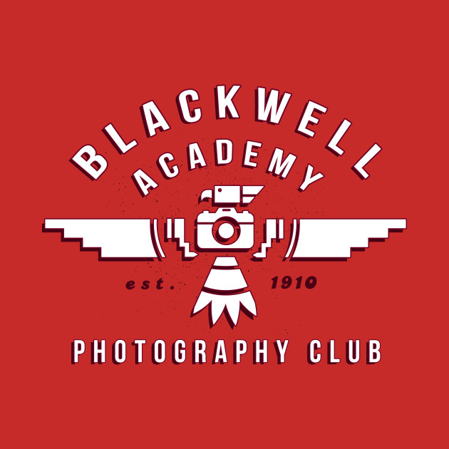 Blackwell Academy Photography Club
