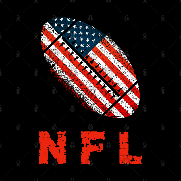 Best NFL Rugby