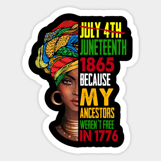 Juneteenth Cliparts - Cliparts Zone