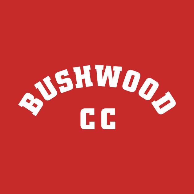 BUSHWOOD CC