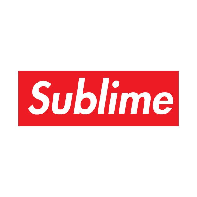supreme sublime supreme long sleeve t shirt teepublic