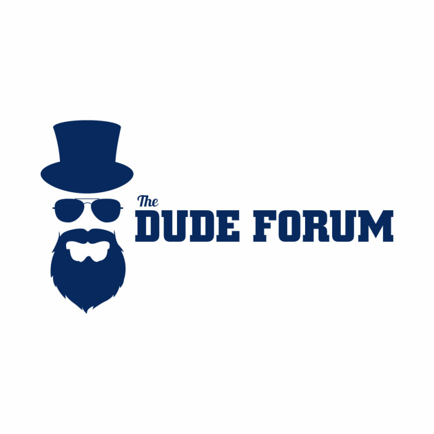 The Dude Forum
