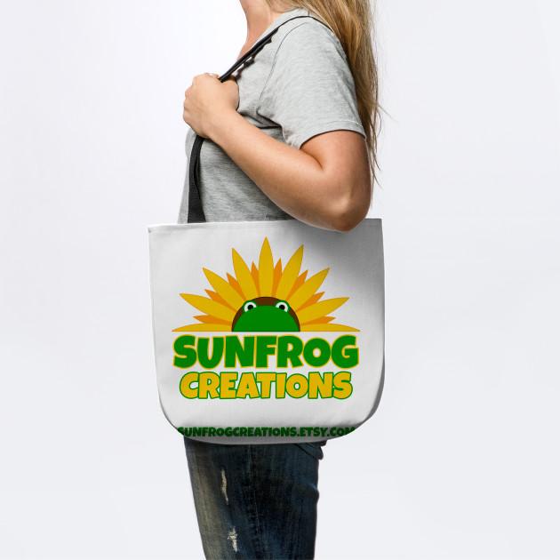 Sunfrog Creations