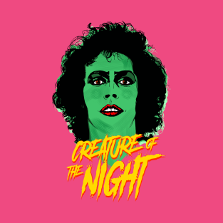 The Rocky Horror Picture Show Gifts And Merchandise Teepublic